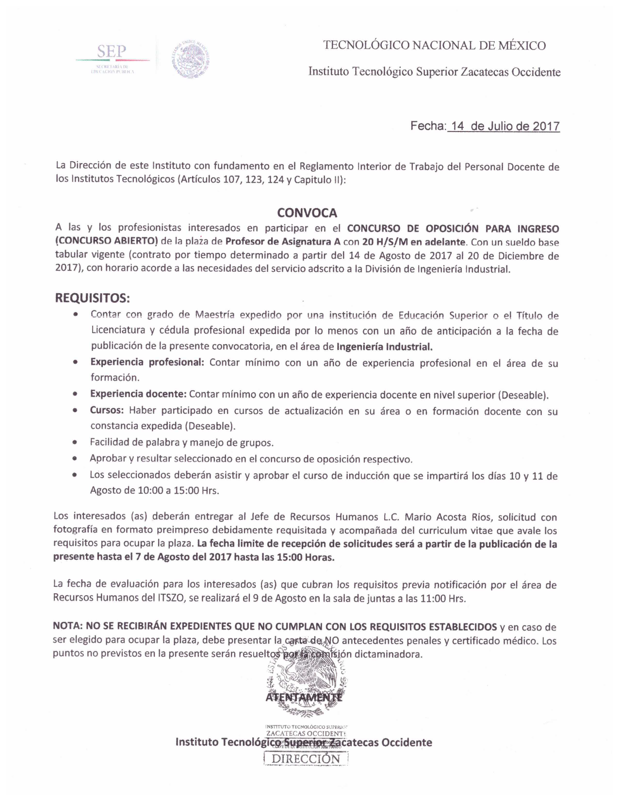 Único Formato De Curriculum Superior De Ingeniero Ornamento ...